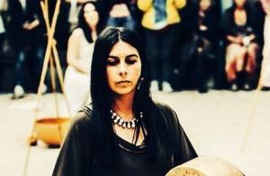 La Terra ha bisogno di società matriarcali, Intervista a Morena Luciani Russo