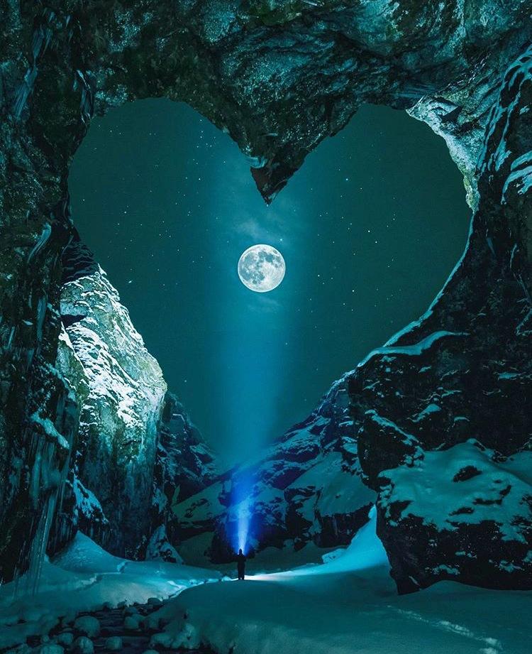 27 Giugno, Cerimonia di Luna Piena