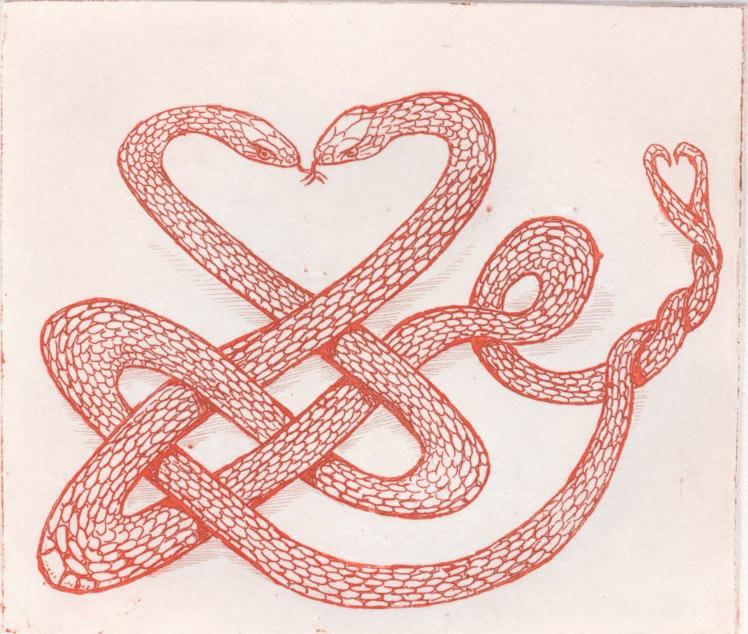 21/22 Set-- Firenze, Il Maschile e la Dea: Meduse e Serpenti