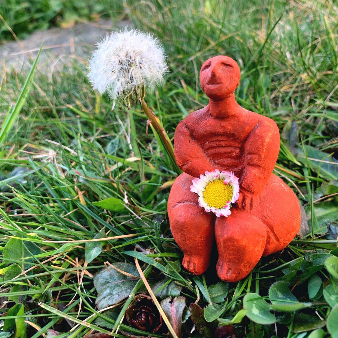 Alcune Considerazioni Sciamaniche sul Momento che Stiamo Vivendo